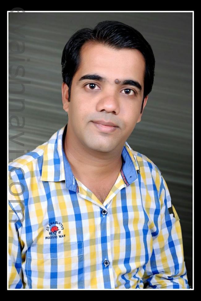 www shadi com search by profile id